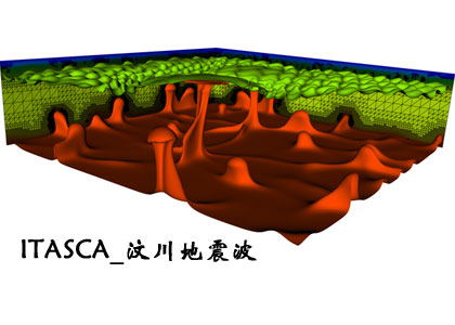 ITASCA_汶川地震波.jpg