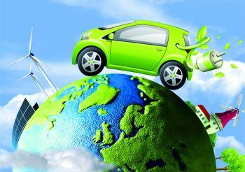 随着全球能源和环境问题不断凸显,发展新能源汽车已成为世界各国的共识,我国将其列入战略性新兴产业行列,在支持新能源汽车发展上不遗余力。目前,我国新能源汽车产业正由示范性推广转向规模化应用。伴随各方造车新势力的强势加入,新能源汽车正快速迭代,智能化和电动化已成大势所趋。作为新能源汽车的心脏,动力电池的技术水平时刻牵动着整个行业的发展,电机、电池、电控已成为研究重点,借助CAE仿真手段对三电进行研究开发也逐渐成为了一种行业趋势,如电机的电磁场分析,电池的热管理,控制策略仿真等。