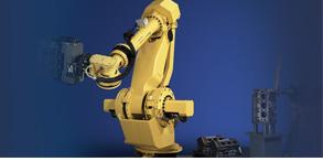 随着计算机技术和人工智能技术的飞速发展,机器人在功能和技术层次上有了很大的提高,从而推动了机器人概念的延伸。80年代,将具有感觉、思考、决策和动作能力的系统称为智能机器人,这是一个概括的、含义广泛的概念。这一概念不但指导了机器人技术的研究和应用,而且又赋予了机器人技术向深广发展的巨大空间,水下机器人、空间机器人、空中机器人、地面机器人、微小型机器人等各种用途的机器人相继问世,许多梦想成为了现实。