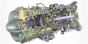 世界第一台发电用重型燃气轮机于1939年诞生在瑞士,随后广泛开始应用在汽车、船舶、航空及发电厂中。 随着环境污染的加剧,发展清洁能源迫在眉睫,燃气轮机将成为21世纪乃至更长时期内能源高效转化与洁净利用的核心动力装备,成为清洁能源的「心脏」!