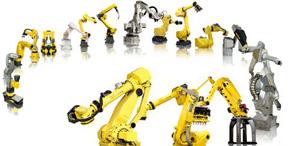 """制造自动化技术是先进制造技术中的重要组成部分,是制造业的关键技术,对制造业的发展具有非常重要的作用,也是当今制造工程领域中涉及面广、研究十分活跃的技术。自动化核心含义是""""自动地去完成特定的作业""""。制造自动化概念是一个动态发展的过程。目前制造自动化技术的两大核心技术为柔性制造系统和工业机器人技术,同时也是制造自动化技术未来主要的发展方向。"""