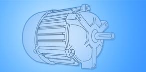 随着航空航天、汽车、磁悬浮等领域的快速发展,对电机的设计要求越来越高,传统的设计手段很难满足新产品的研发。CAE的出现解决了这个问题,不仅可以有效的代替实验,还可以缩短研发周期,降低研发的成本,已经被广泛应用于电机的仿真分析中。