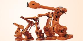 随着计算机技术的迅速发展,机电产品设计和生产的方法都在发生着显著的变化。在先进制造领域,计算机技术与数值计算技术、机械设计、制造技术相互渗透与结合,产生了计算机辅助设计、计算机辅助工程与计算机辅助制造这样一门综合性的应用技术。我们将这种利用计算机来实现自动化设计、数值模拟及生产制造的方法称为CAD,CAE和CAM技术。