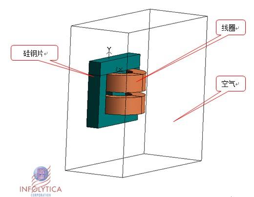 电路 电路图 电子 户型 户型图 平面图 原理图 520_403