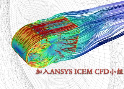 加入ANSYS ICEM CFD小组_focus.jpg