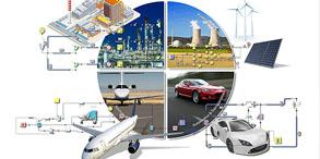 Flowmaster应用案例集锦,免费下载!Flowmaster作为全球领先的热流体系统仿真分析软件,以其完备的分析功能、快速的求解能力及强大的数据管理而被国内外能源电力行业众多著名的厂商所选用。该软件的应用与开发到目前为止已将近63年,用户覆盖了能源电力、航空航天、汽车制造、兵器装备等各个行业。