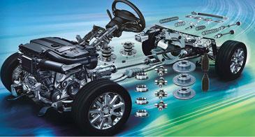 2014中国汽车工程学会年会暨展览会(2014 SAECCE)于2014年10月22-24日在上海汽车会展中心举行,作为国内最重要的汽车技术综合交流平台,本届年会吸引了包括中国工程院院士、各大研究院所、汽车及零部件企业的高层、行业顶级专家在内的汽车行业专业人员近1500人。