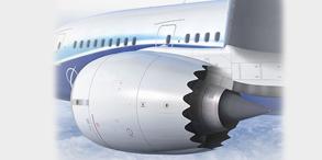 """目前,在各行各业众多工业产品中,能够称得上""""工业王冠""""的大概只有微电子芯片和航空发动机了。""""工业王冠""""不单单反映的是航空发动机在技术层面上的研制难度,也不仅仅说明了航空发动机在飞机设计中属于""""心脏""""一样的核心地位,更说明了在国家发展过程中航空发动机如同""""王权""""一般高端的战略位置。"""